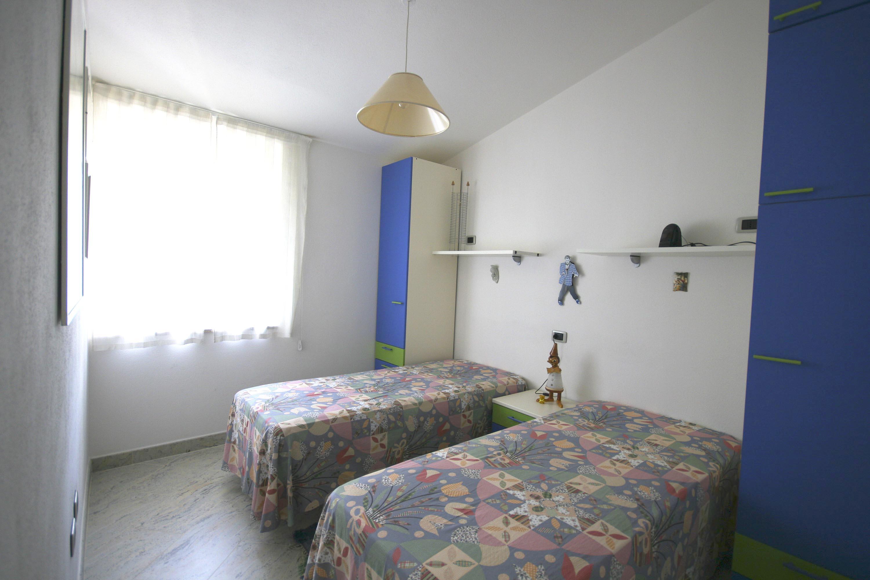 Appartamento-Sa-Prama-Cameretta 1