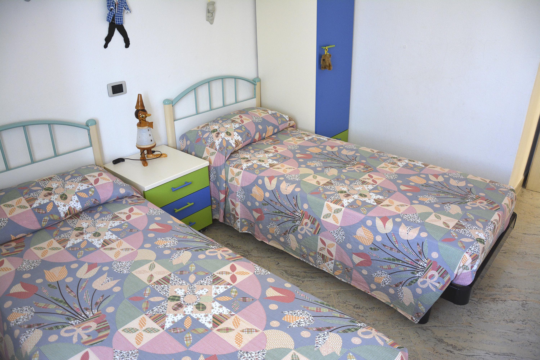 Appartamento-Sa-Prama-Cameretta 2