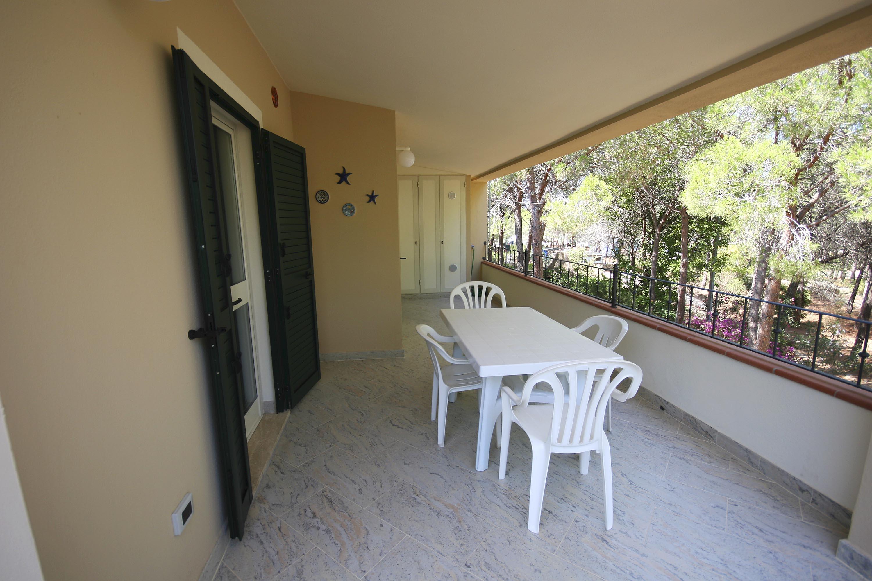 Appartamento-Sa-Prama-Veranda3