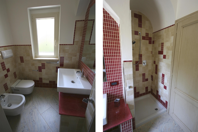 Appartamento-Sa-Prama-bagno2
