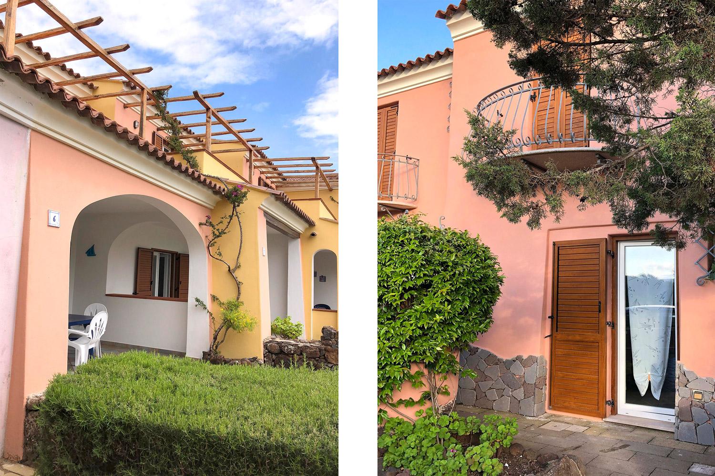Residence-il-Sestante-Villetta-6-esterno 4