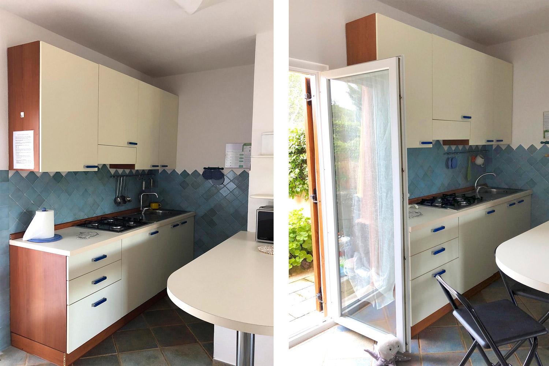Residence-il-sestante-villetta-Cucina-soggiorno-4