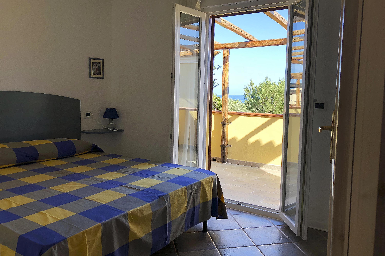 Residence-il-sestante-villetta-6-Matrimoniale 3