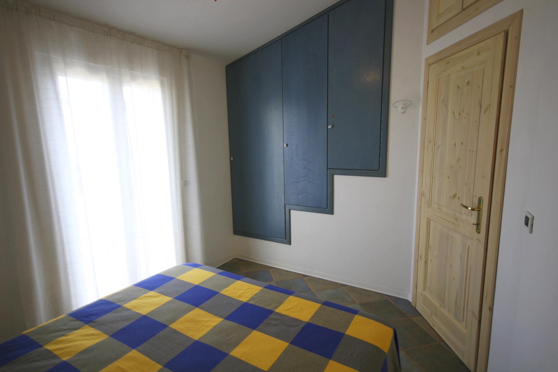 Residence-il-sestante-villetta-6-Matrimoniale 4