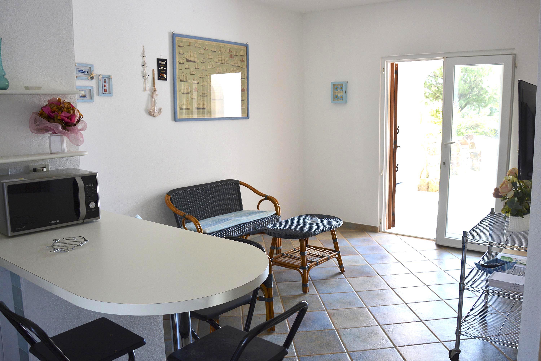 Residence-il-sestante-villetta-6-Sala-1