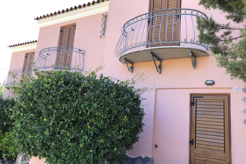 Residence-il-sestante-villetta-6-veranda-2
