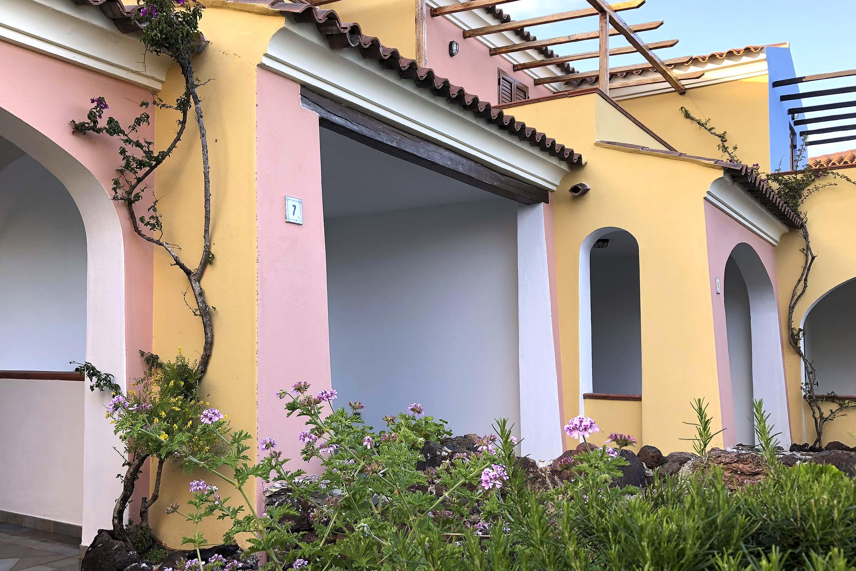 Residence-il-sestante-villetta-7-Esterno 1