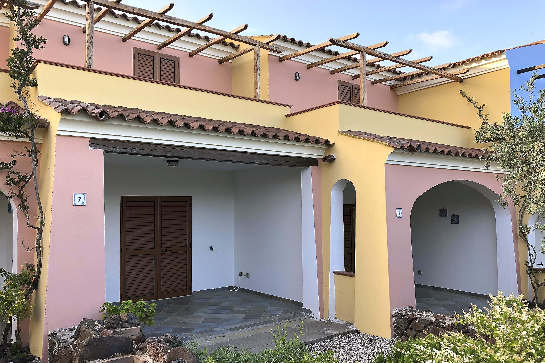 Residence-il-sestante-villetta-7-Esterno 2