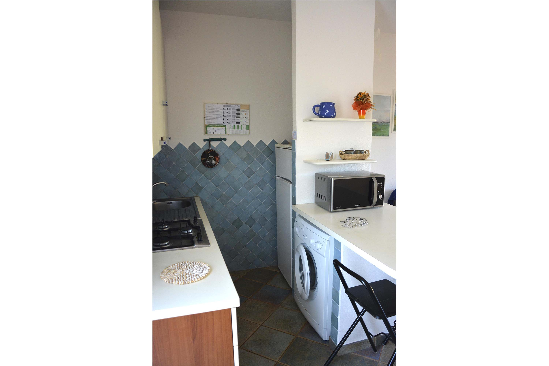 Residence-il-sestante-villetta-7-cucina 1
