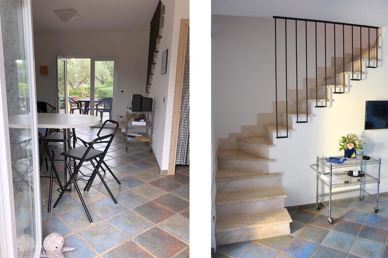 Residence-il-sestante-villetta-7-cucina-5
