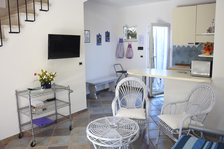 Residence-il-sestante-villetta-8-Cucina 2