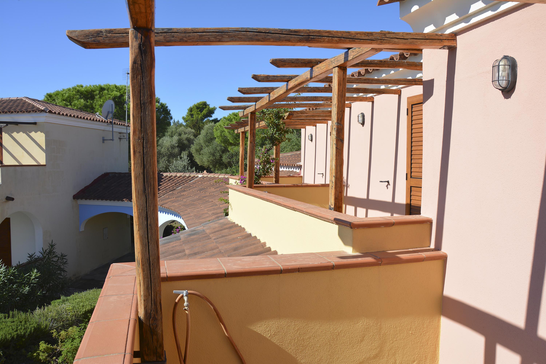 Residence-il-sestante-villetta-8-Terrazzo 1